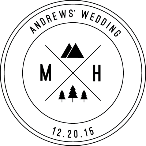 wedding_logo_final_white-1