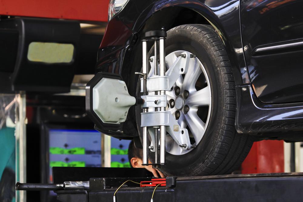 How Much Is A Wheel Alignment >> Leavitt Automotive Wheel Alignments In Logan Utah
