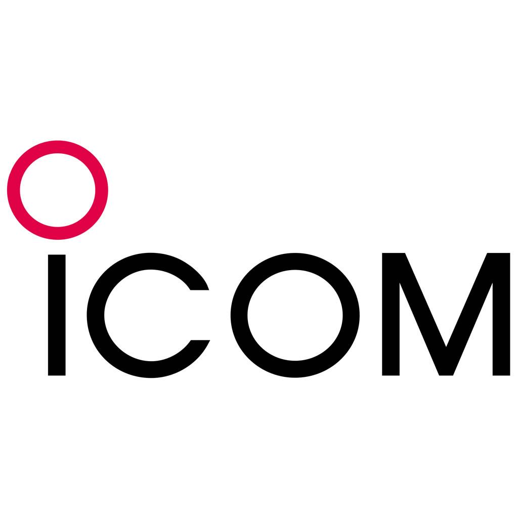 Icom Land Mobile