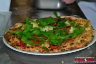 puok e med 3000 fan pizzeria del popolo 08