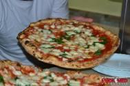 puok e med 3000 fan pizzeria del popolo 11 margherita