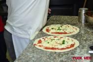 puok e med 3000 fan pizzeria del popolo 15