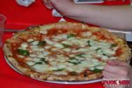 puok e med 3000 fan pizzeria del popolo 26 margherita