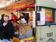 puok e med milano 05 egidio cerrone dolcezze siciliane