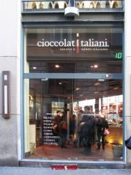 puok e med milano 14 cioccolati italiani