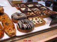 puok e med milano 16 cioccolati italiani