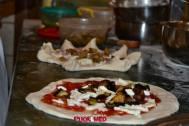 puok e med tommaso esposito a pizza da attilio 14
