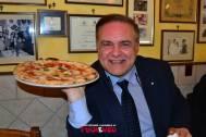 puok e med tommaso esposito a pizza da attilio 18