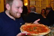 puok e med tommaso esposito a pizza da attilio 35 marinara egidio cerrone