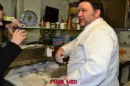 puok e med tommaso esposito a pizza elite pasqualino rossi callegari 41
