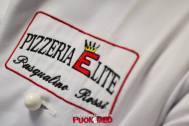 puok e med tommaso esposito a pizza elite pasqualino rossi callegari 44
