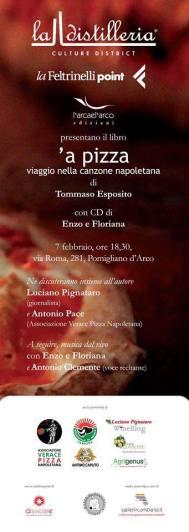 puok e med tommaso esposito presentazione a pizza 03