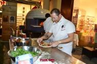 puok e med tommaso esposito presentazione a pizza 11 salvatore santucci