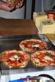 puok e med tommaso esposito presentazione a pizza 26 pizza a libretto