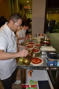 puok e med tommaso esposito presentazione a pizza 33