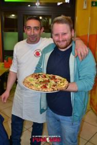 puok e med totò e i sapori mauro autolitano pizza egì 19 egidio cerrone