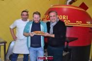 puok e med totò e i sapori mauro autolitano pizza egì 26 egidio cerrone