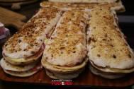 puok e med tre monelli sede nuova pistacchio 11 panuozzo