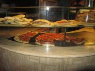 puok puglia pizza&co 05