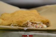 puok e med sorbillo antica pizza fritta zia esterina 30
