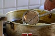 puok e med sorbillo antica pizza fritta zia esterina 36