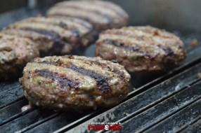 puok e med hamburgeria gigione nuova sede 36