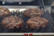 puok e med hamburgeria gigione nuova sede 41