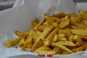 puok e med hamburgeria gigione nuova sede 47 patate fresche