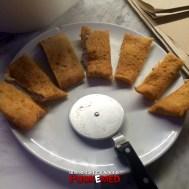 puok e med antica pizza fritta zia esterina 1935 28 sorbillo