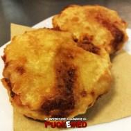 puok e med francesco e salvatore salvo frittatina paste e patate 1