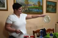 puok e med pancakes ricetta 15 albume a neve