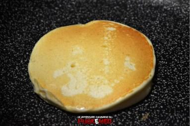 puok e med pancakes ricetta 24 lato a