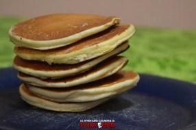 puok e med pancakes ricetta 28 pila