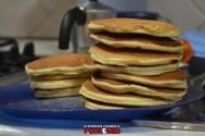 puok e med pancakes ricetta 33