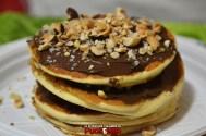 puok e med pancakes ricetta 49 nutella nocciole sale grosso