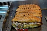 puok e med paninoteca da francesco 1
