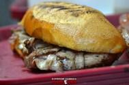 puok e med paninoteca da francesco 25