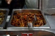 puok e med paninoteca da francesco 3