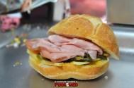 puokemed lelena burger 33 salumeria del seggio