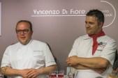 puok e med giovanni mele avpn tour bella napoli vincenzo di fiore pasqualino rossi 10