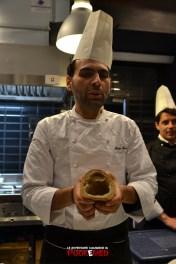 puok e med burger italy pietro parisi 8