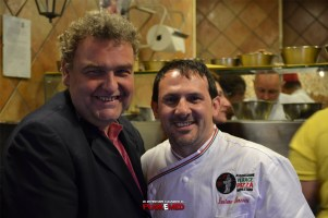 puok e med gaetano genovesi spaghetti italiani pizzarelle a gogo 20