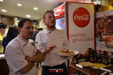 puok e med gaetano genovesi spaghetti italiani pizzarelle a gogo 24