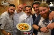 puok e med gaetano genovesi spaghetti italiani pizzarelle a gogo 43