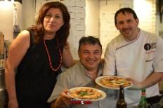 puok e med gaetano genovesi spaghetti italiani pizzarelle a gogo 46