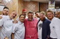 puok e med gaetano genovesi spaghetti italiani pizzarelle a gogo 49