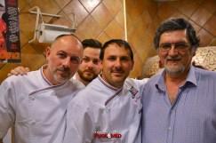 puok e med gaetano genovesi spaghetti italiani pizzarelle a gogo 55