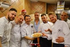 puok e med gaetano genovesi spaghetti italiani pizzarelle a gogo 57