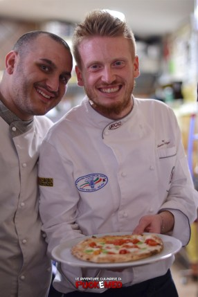 puok e med gaetano genovesi spaghetti italiani pizzarelle a gogo 60