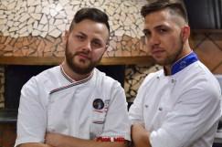 puok e med gaetano genovesi spaghetti italiani pizzarelle a gogo 67